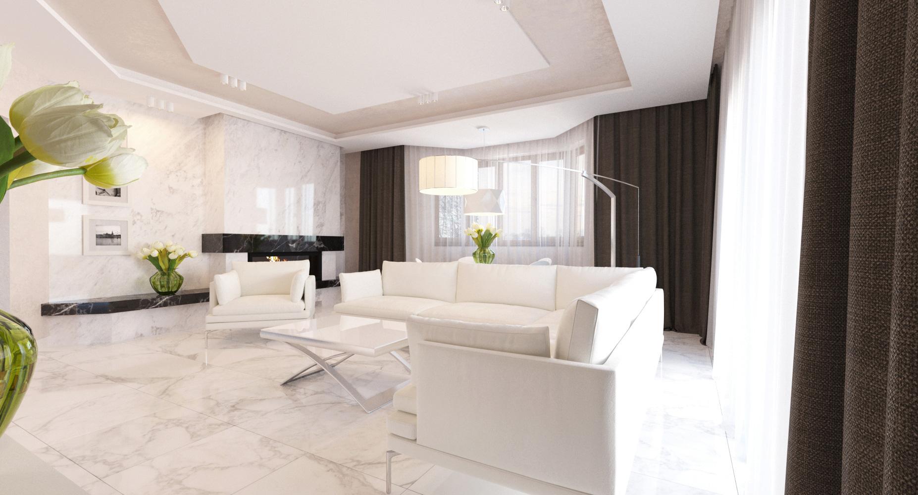 living_room_v2_4