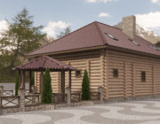 sauna_3