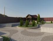 summer_house_1