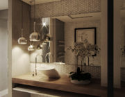 bath_room_1_night