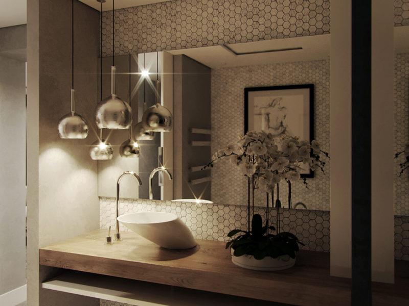 bath_room_1_night