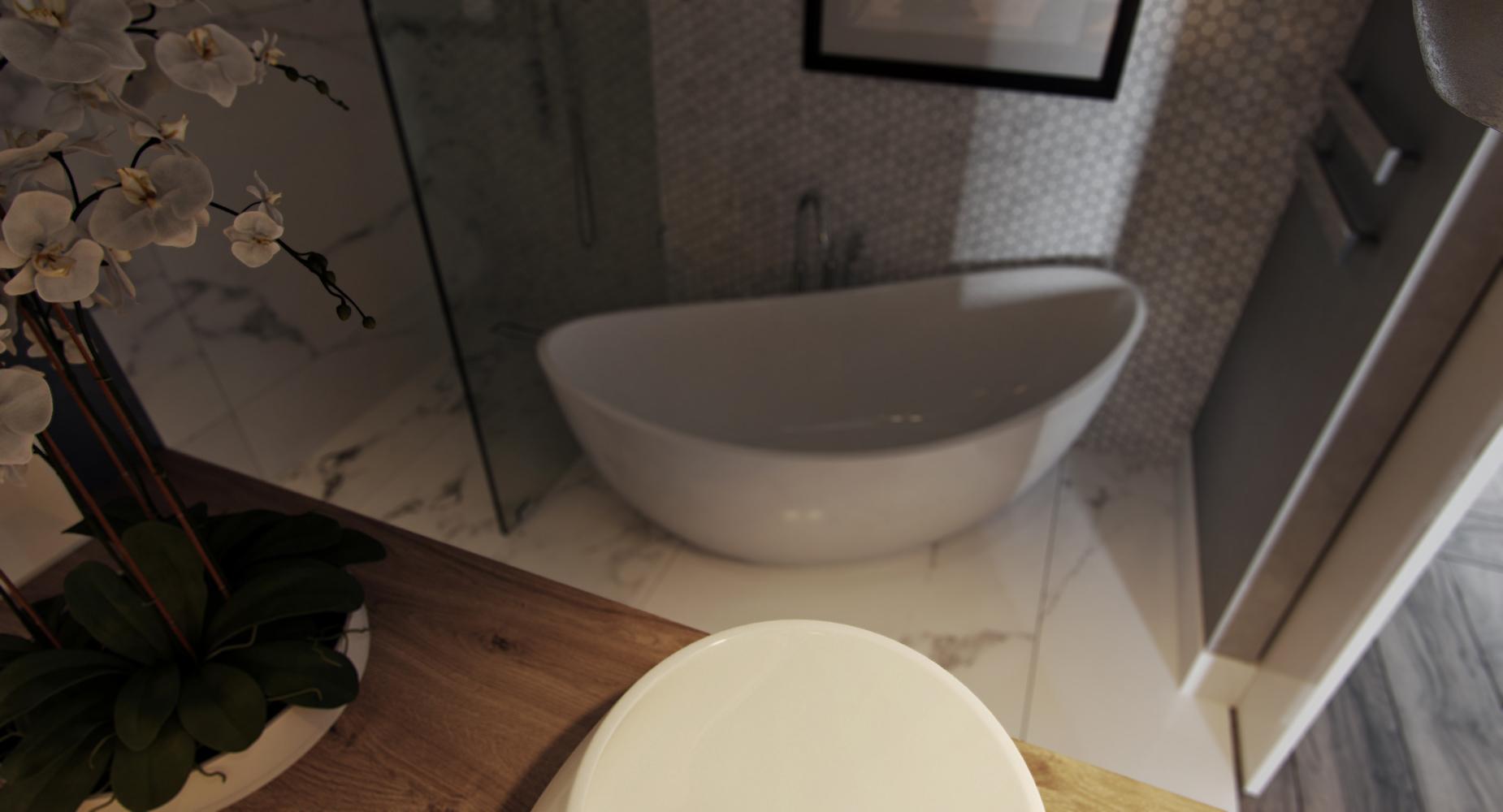 bath_room_3_night