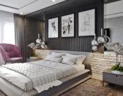 bed_room_1