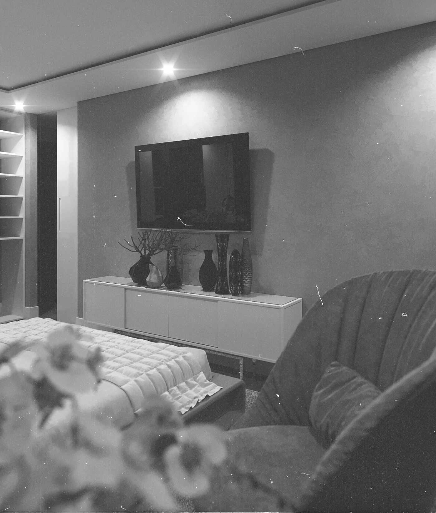 bed_room_13