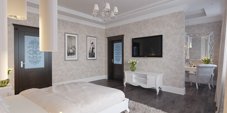 bed_room_5