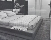 bed_room_8