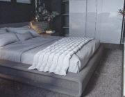 bed_room_9