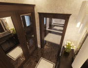 living_room_9