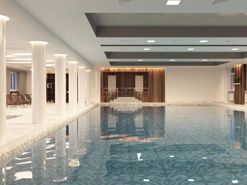 pool_8