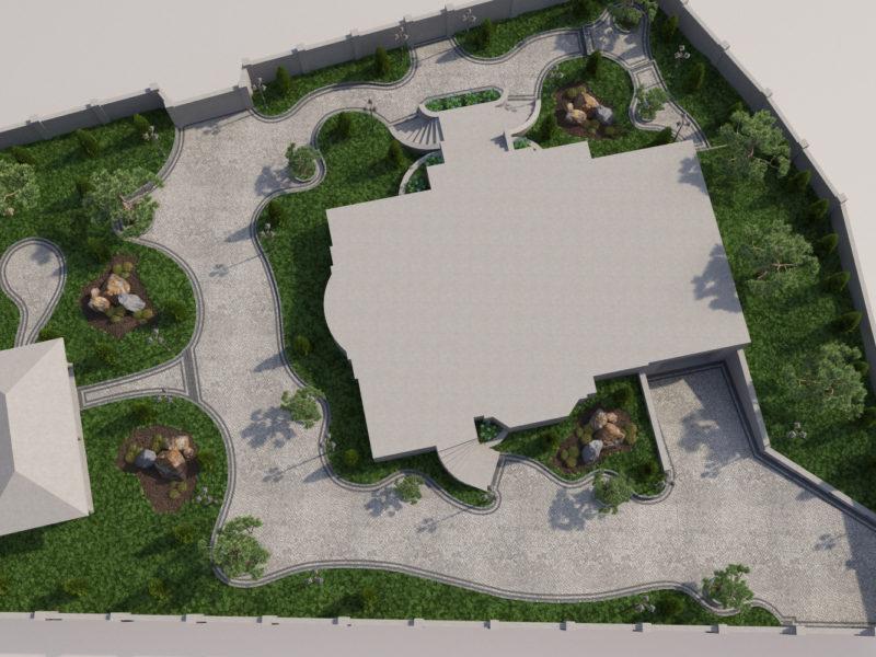 backyard_15