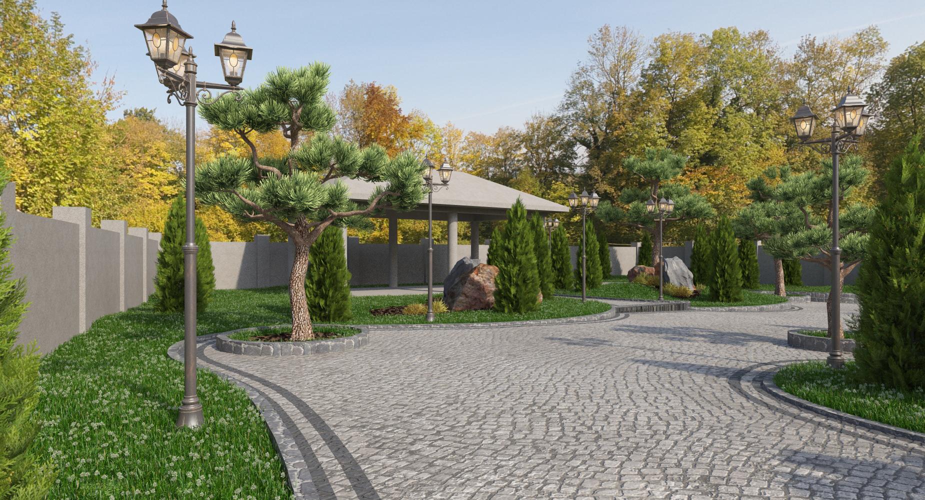 backyard_6