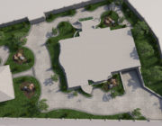 backyard_7