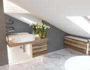 bath_room_1