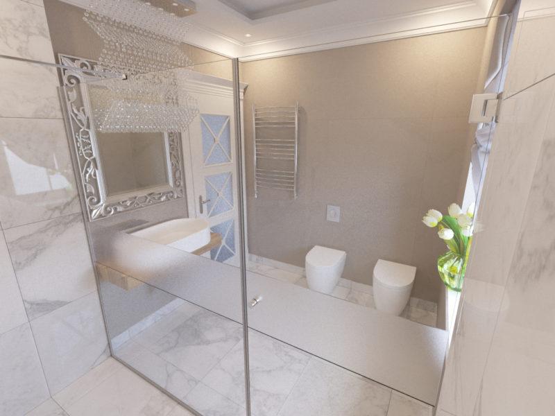 bath_room_4