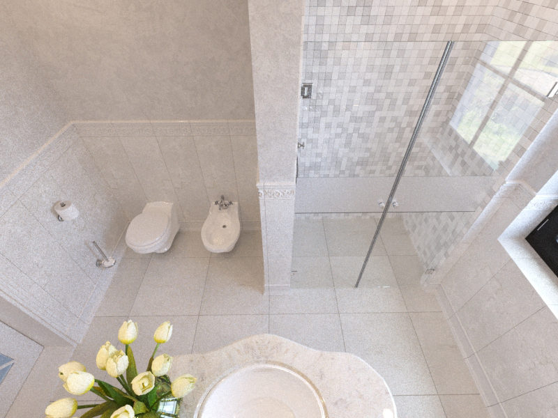 bath_room_5