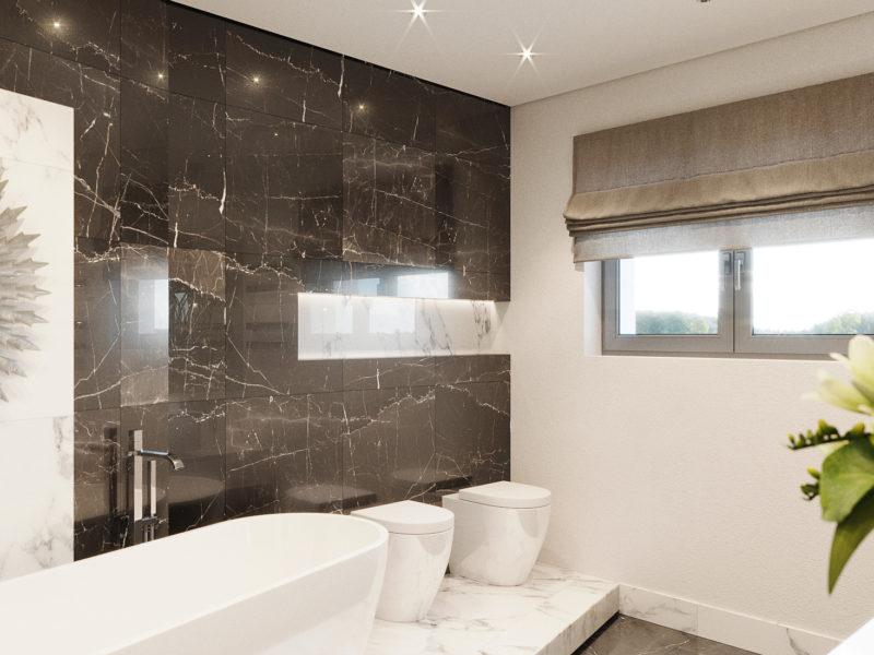 bath_room_v1_1