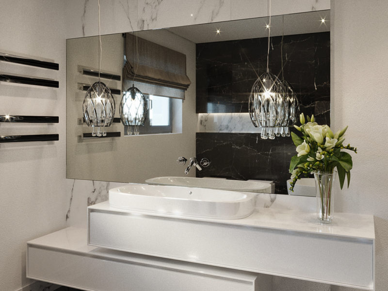 bath_room_v1_2