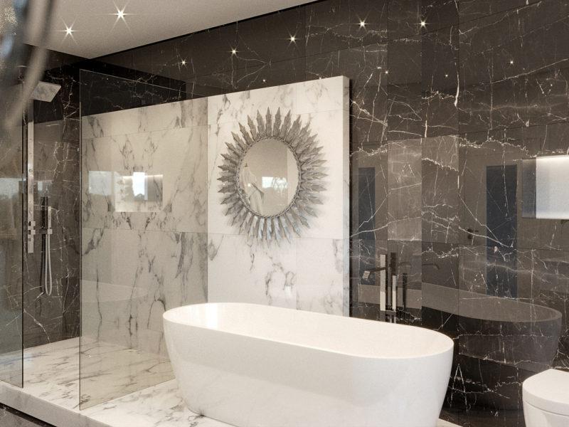 bath_room_v1_3
