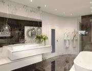 bath_room_v1_4