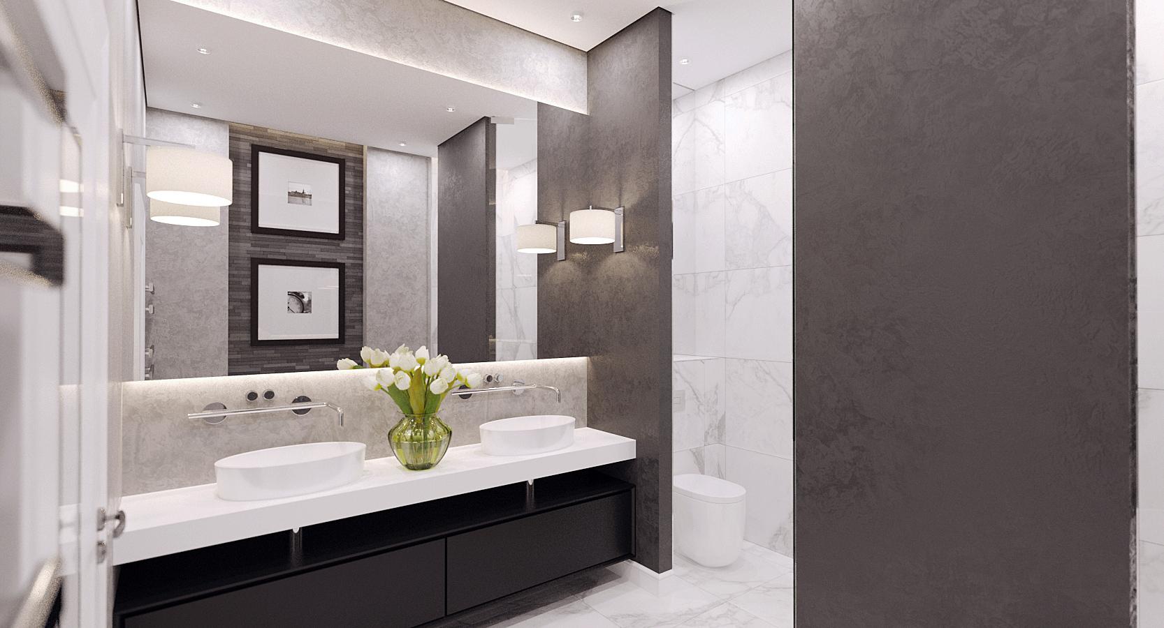 bath_room_v2_1