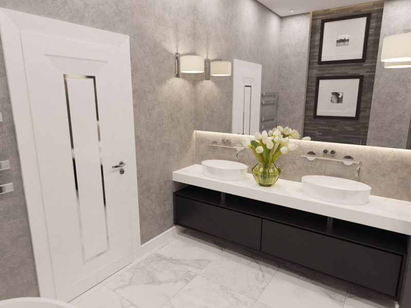 bath_room_v2_2