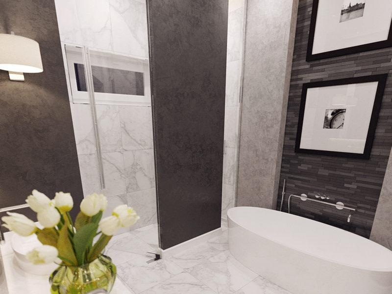 bath_room_v2_3