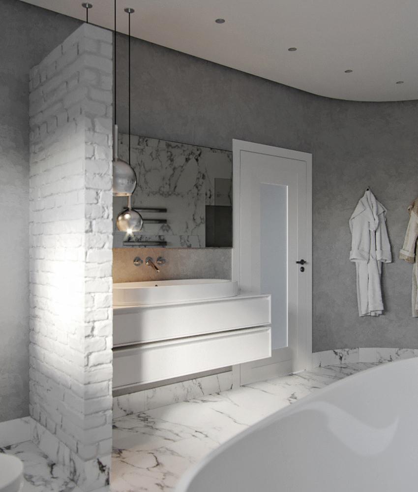 bath_room_v2_4