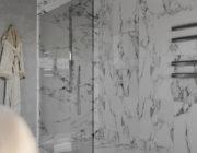 bath_room_v2_5