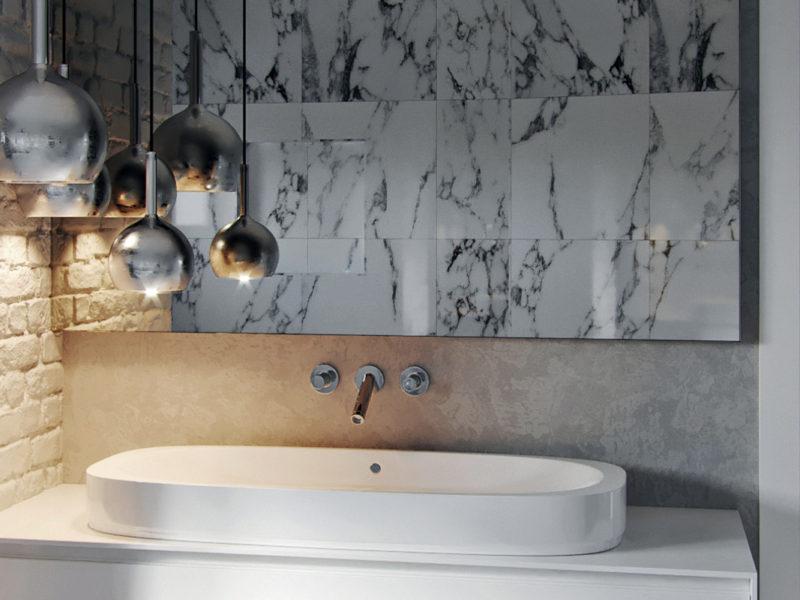 bath_room_v2_6