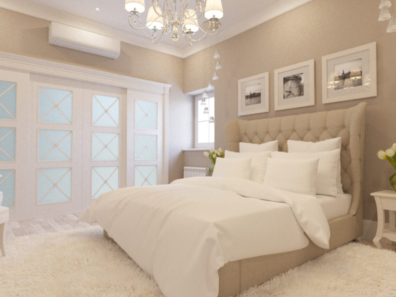 bed_room_1
