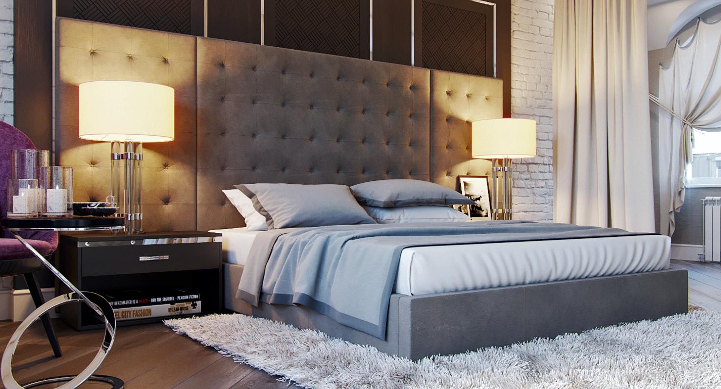bed_room_2