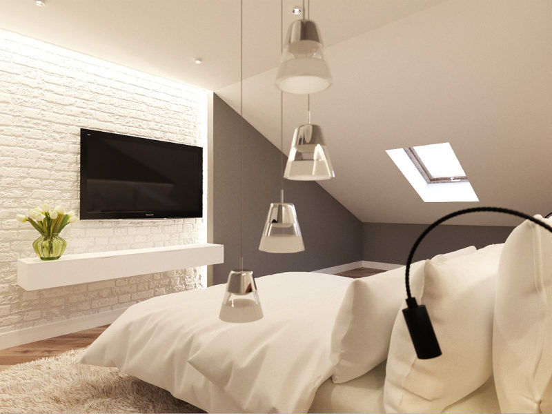 bed_room_4
