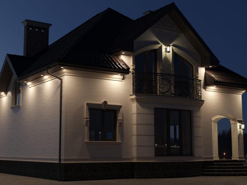 facade_9