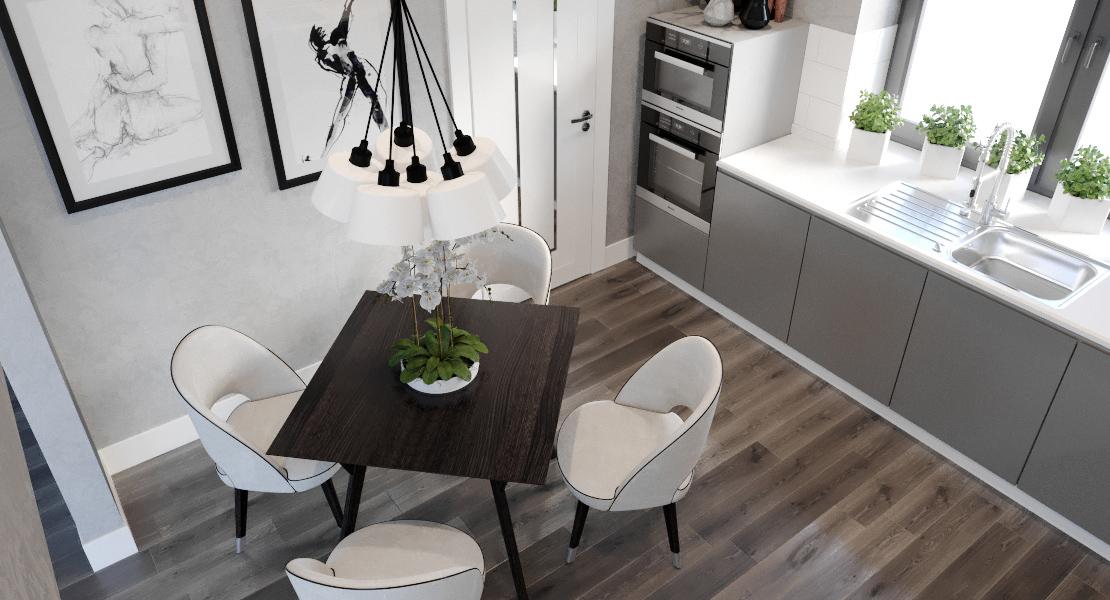 kitchen_v2_4