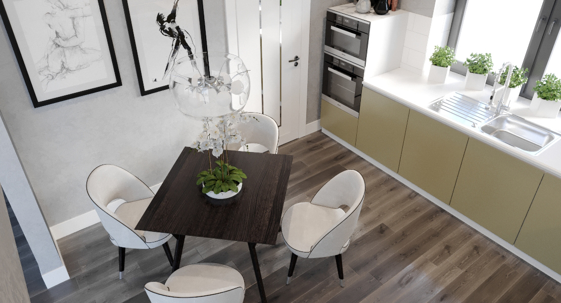 kitchen_v3_4