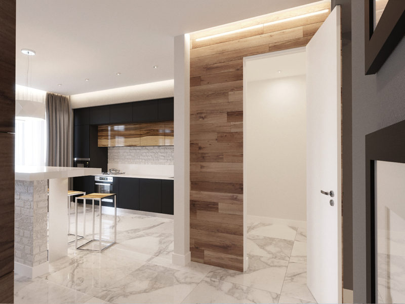 living_room_10