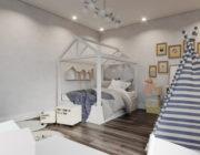 kind_room_3