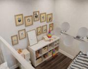 kind_room_5