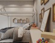 kind_room_7