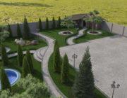 backyard_1