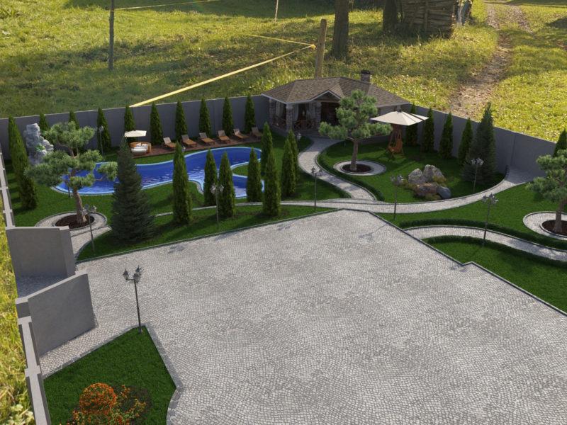 backyard_3