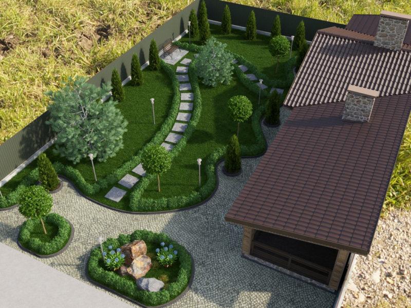 backyard_4