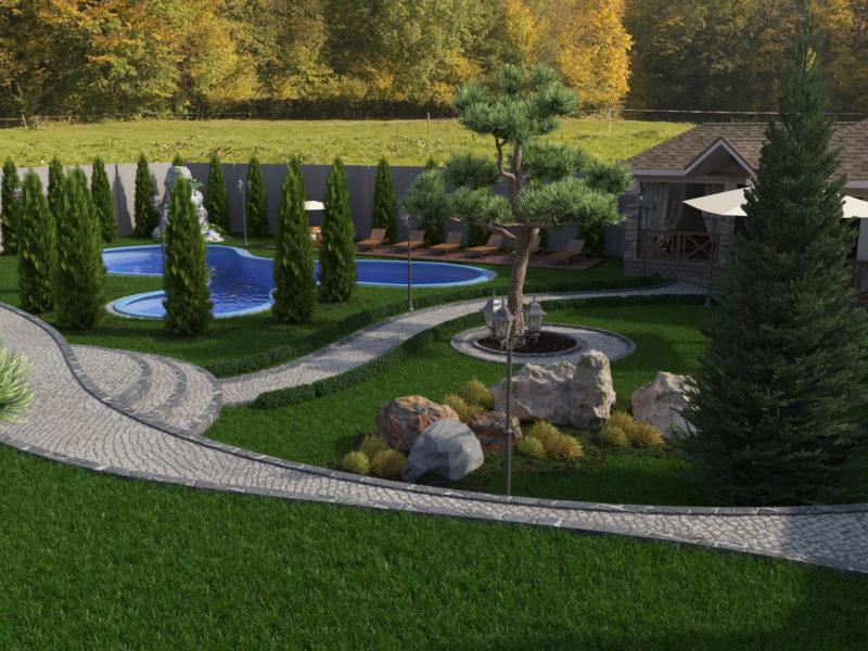 backyard_5