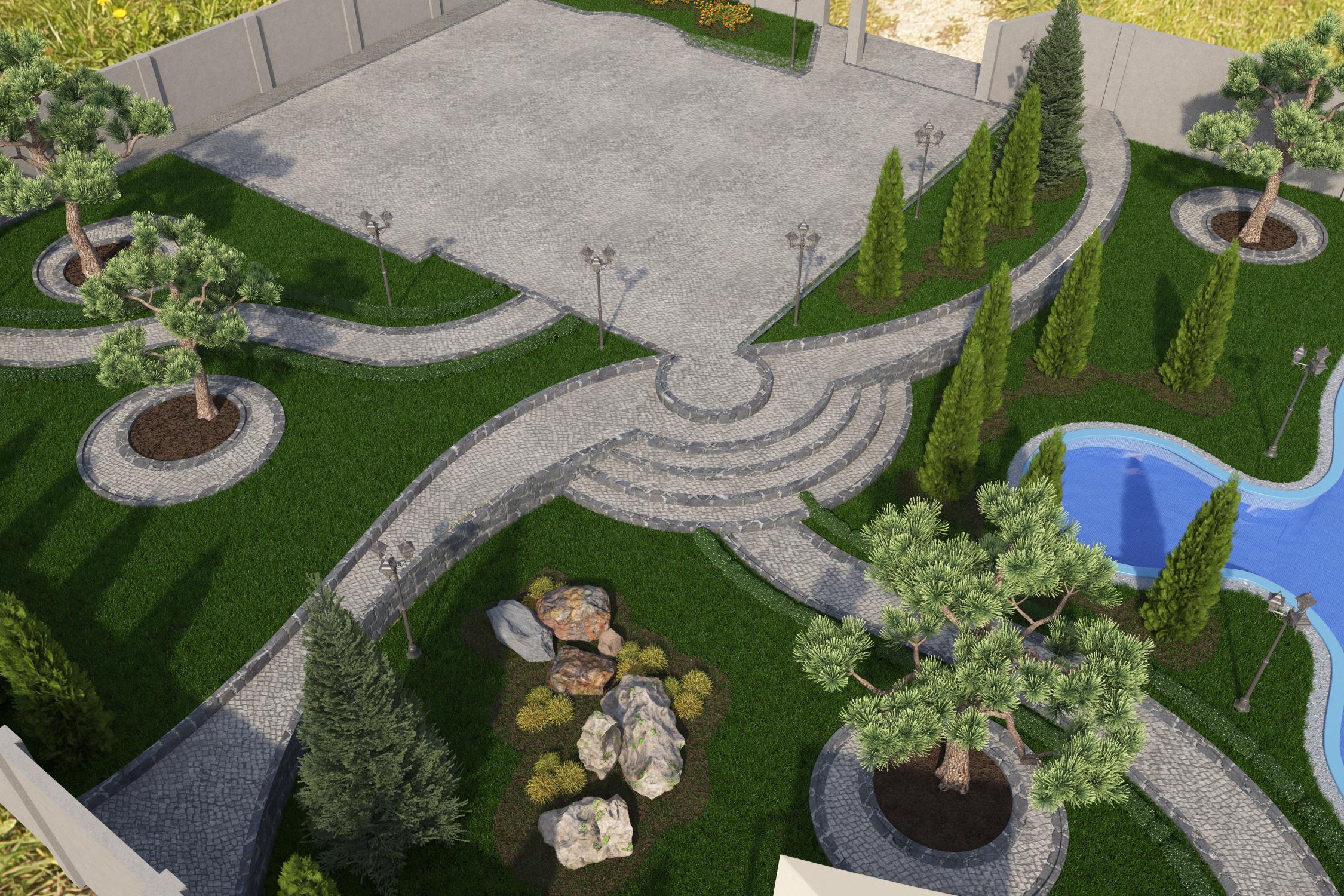 backyard_8