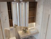 bath_10