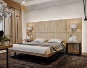 bed_room_2