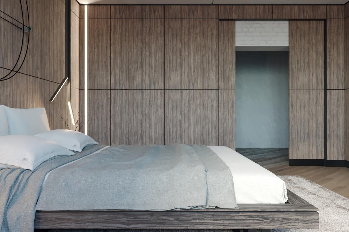 bed_room_3
