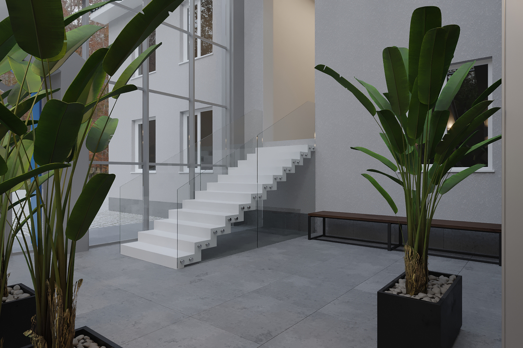 facade_stairs_10