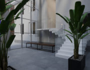 facade_stairs_2