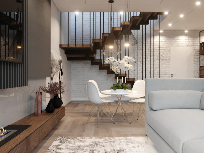 interior_v2_1
